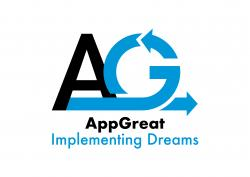 AppGreat