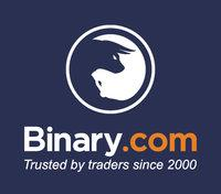 Binary (Europe) Ltd