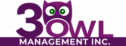 3OWL Management Inc.