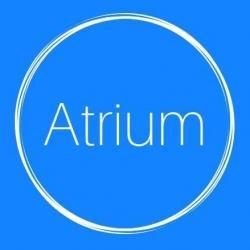 Atrium HR Consulting