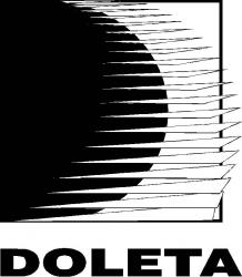 Doleta Ltd