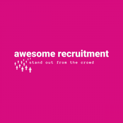 Awesome Recruitment Ltd