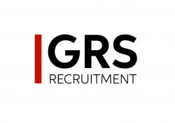 GRS Recruitment