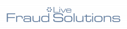 Live Fraud Solutions
