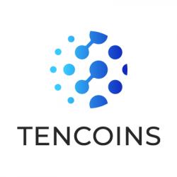 Tencoins Ltd.