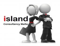 Island Consultancy Malta LTD