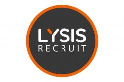 Lysis Recruit