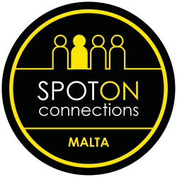 SpotOn Connections Recruitment Solutions