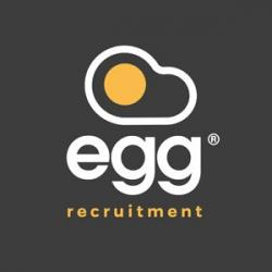 Egg Recruitment