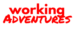 Working Adventures Recruitment