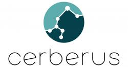 Cerberus Technology Limited
