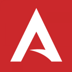Archer IT Recruitment