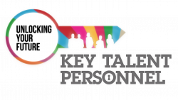Key Talent Personnel