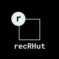 recRHut