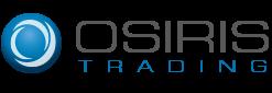 Osiris Trading