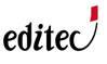 Editec UK ltd