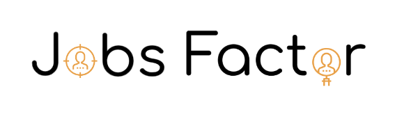 JobsFactor